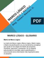 Power-MARCO LÓGICO Otro Ejemplo 27-6-14
