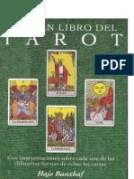 Banzhaf Hajo  El Gran Libro Del Tarot