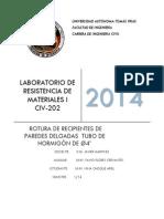 Laboratorio n 2
