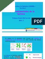 Microsoft Powerpoint - Bach-uni IV-14 [Modo de Compatibilidad]