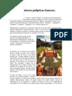Las pinturas polípticas famosas.pdf