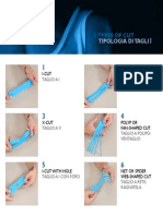 Extract From DVD Booklet PHYSIO KIN