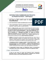 ceproteironormas2014 (1)