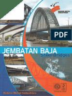 Brosur Jembatan