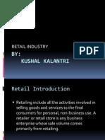 39654336-Retail-Ppt