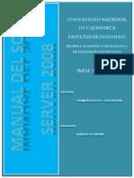 Manual_SQL_Server_2008.pdf