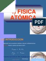 CAP4-FISICA ATOMICA