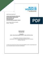FINAL EGM REPORT.pdf