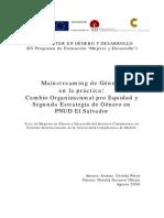 Urriola_MG _cambioorganizacional.pdf