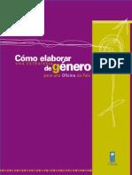 01_portada_introduccion_condic_previas_herramientas.pdf