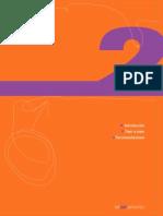 02_diagnostico_herram_diag_estrategia.pdf