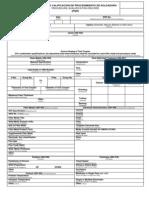 Registro de Calificación de Procedimiento de Soldadura Pqr
