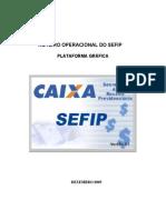 Gfip 8 Manual Operacional