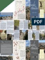 Sonidos del Albayzin.pdf
