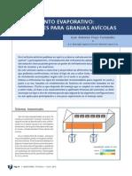 016 018 Calor Enfriamiento Evaporativo Instalaciones Frejo SA201207