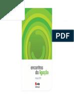 EDP Encontros LigacaoRede
