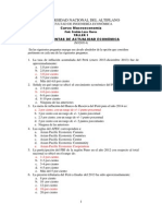 (8)Taller 123 (Actualidad Económica)