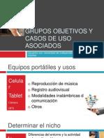 Caracterización del usuario general.pptx
