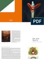 catalogo EGUIA.pdf