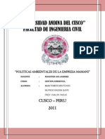 EMPRESA POLITICA EMPRESARIAL (Autoguardado).docx