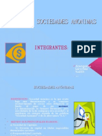 DIAPOSITIVASSOCIEDADES ANONIMAS TERMINADAS