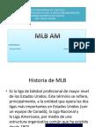 Diapositivas Marketing