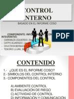 4.- Informacion y Comunicacion[1]