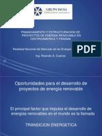 hidroelect. en panama.pdf
