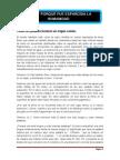 COMO Y PORQUÉ FUE ESPARCIDA LA HUMANIDAD.doc