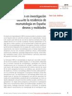 Cuadro Medico Adeslas Pdf