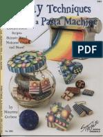 Miniature Food Masterclass Pdf