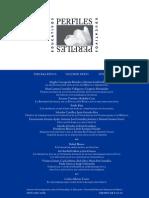mx.peredu.2014.n144.pdf
