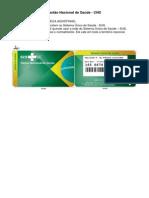impressao_papel_165667412920001 (1)