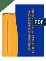 resumen_1_clase_2014_modo_de_compatibilidad_.pdf