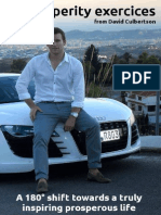 wealth-fundamentals