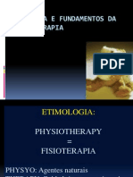 aula1definioesehistoriadafisioterapia-120618082009-phpapp02