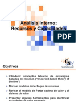 03-09-07 PE Analsis Interno_Handouts.ppt