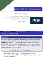 Funções de Distribuição de Probabilidade.pdf