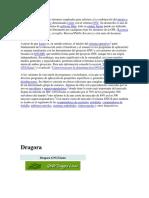 zzzlinux.pdf