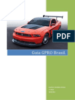 Guia GPRO Brasil 1ed v1