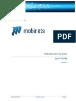 NEP Service Desk Guide v1.6