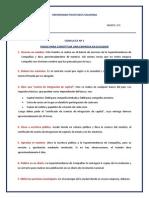 Universidad Politecnica Salesiana-crear Una Empresa