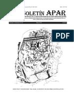 Protocolo para el registro RTI en las quilcas de Nasca
