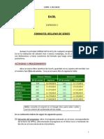 Curso Excel Office XP.pdf