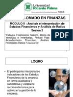 Anailisis_EEFF_Pdf.pdf