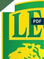 escudo leon.pptx