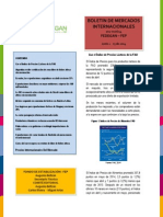 Boletín 9 - 2014 VF