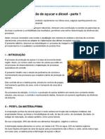 Produção e Fabricação de..1