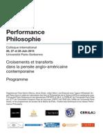 ProgrammeTPP2014 Fr
