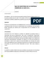 Informe Final Formato